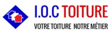 I.O.C toiture: couvreur couverture peinture batiment ravalement façade isolation